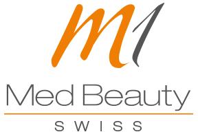 Gutscheine – M1 Med Beauty Swiss